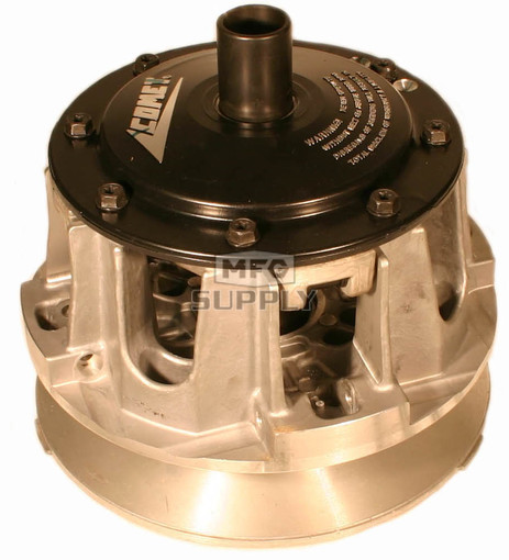 219600A - Comet 108 4-Pro Clutch for Arctic Cat Snowmobiles