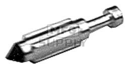 22-10463 - Needle Valve Replaces Honda 16011-ZE0-005