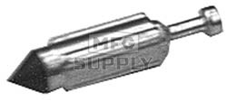 22-10475 - Needle Valve Replaces Honda 16011-ZA0-931