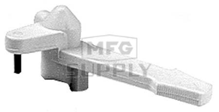 22-10863 - Honda Choke Lever for GX110/120/140/160 & GX240/270/340/390