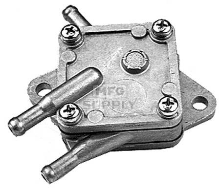 22 10876 H2 Fuel Pump Replaces B S 491922