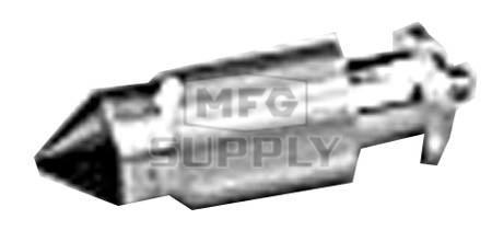 22-10945 - Needle Valve replaces Honda 16155-883-005.