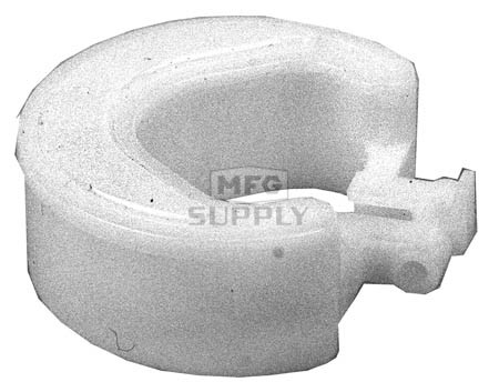 22-12670 - B&S 494381 Carb Float.
