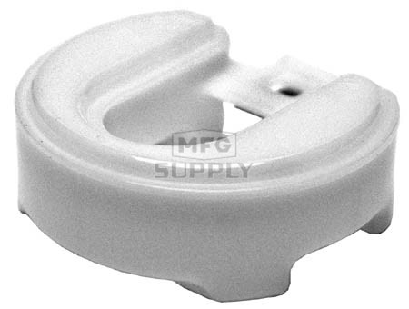 22-12878 - Kohler Carb Float for M12-M20 engines.
