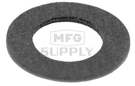 22-12933-H2 - B&S and Tecumseh Float Bowl Washer