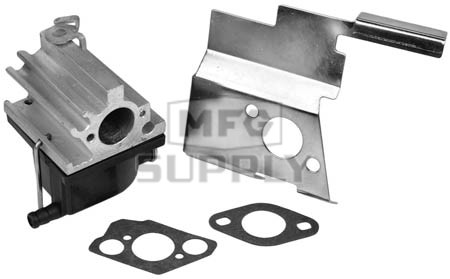 22-13148 - Carburetor for Tecumseh