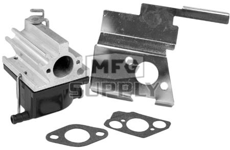 22-13151 - Carburetor  for Tecumseh