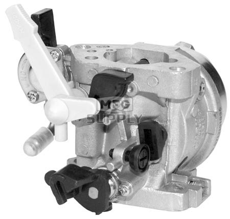 22-13196 - Carb for Honda GX240
