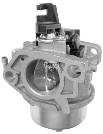 22-13198 - Carb for Honda GX340