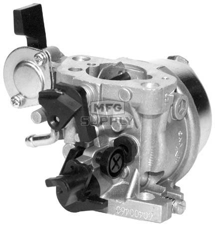 22-13200 - Carb for Honda GXV120