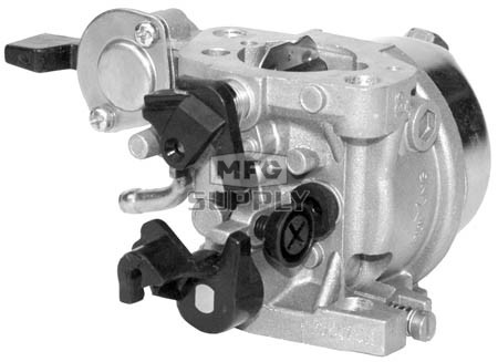 22-13202 - Carb for Honda GXV160