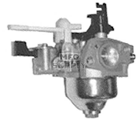22-13205 - Carb for Honda GX31