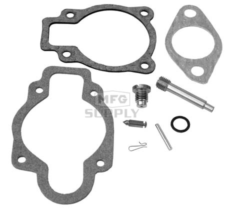 22-1421 - Lawn-Boy 678415 Carburetor Kit