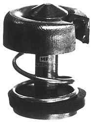 22-1543 - Tec 27136A Bowl Drain Assembly