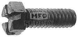 22-2890 - B&S 93357 Carburetor Screw