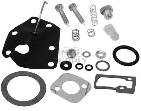 22-7951 - B&S 494622 Carburetor Kit