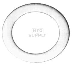22-7973 - B&S 222014 Float Bowl Washer
