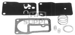22-8380 - B&S 393397 Fuel Pump Kit