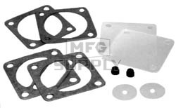 22-8674 - Fuel Pump Gasket Kit For Mikuni