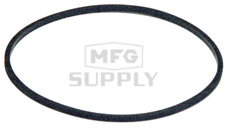 23-12043 - B&S 281165S Carb Float Bowl Gasket.