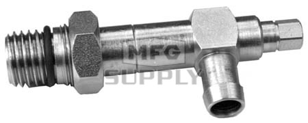 23-12112 - Oil Drain Valve Replaces Scag M20x2.5