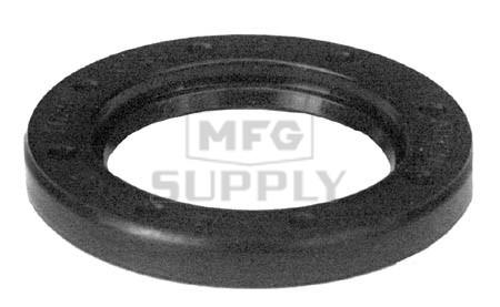 23-12627 - B&S 692550 Oil Seal.