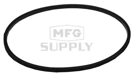 23-12819 - Kohler 25-041-04S Carb Float Bowl Gasket.