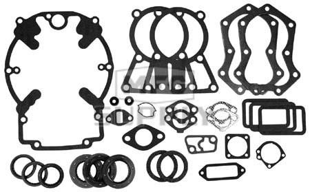 23-13211 - Gasket Set for Kohler KT17, KT19 & KT21 Series Engines