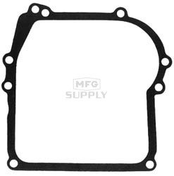 23-1401 - B&S 270833 Base Gasket .015 thickness