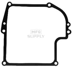 23-1404 - B&S 271701/27750 Base Gasket .015 thickness
