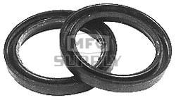 23-2712 - Tecumseh 27876-B Oil Seal