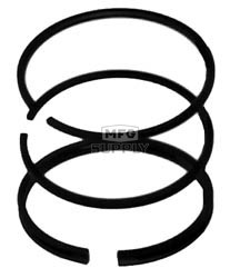 23-2470 - Kohler 232575 Chrome Ring Set
