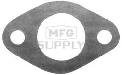 23-1478 - B&S 27828 Intake Elbow Gasket