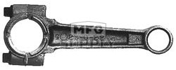 23-6758 - B&S 490348 Connecting Rod