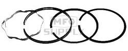 23-2476 - B&S 298984 Piston Ring Set (+.020)