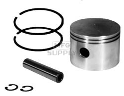 23-2749 - Lawn-Boy 682986 Piston Assembly