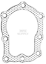 23-2732 - B&S 272171 Head Gasket (Metal)