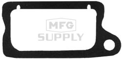 23-2734 - B&S 272602 Valve Cover Gasket