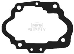 23-2974 - Lawn-Boy 608362 Reed Plate To Cyl.Gasket