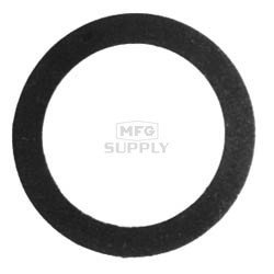 23-3673 - B&S 271139 Air Cleaner Mounting Gasket