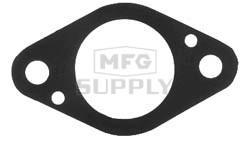 23-6531 - B/S 271412 Carburetor Mounting Gasket
