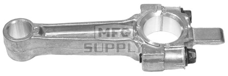 23-6768 - Tec 31380C Connecting Rod
