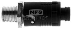 23-6783 - Oil Drain Valve for Briggs & Stratton