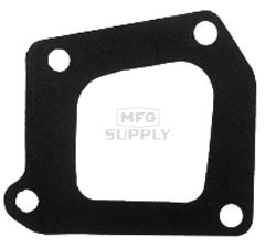 23-6971 - B/S 270328 Sump Cover Gasket