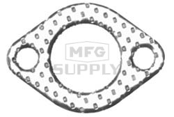 23-7211 - B&S 272309 Exhaust Gasket