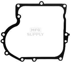 23-7248 - Base Gasket replaces Briggs & Stratton 271996