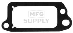 23-8225 - B & S 272481 Valve Cover Gasket