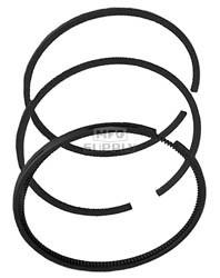 23-8795 - B&S 493388 Piston Ring Set (+.010)