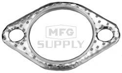 23-8797 - B&S 272293 Exhaust Gasket