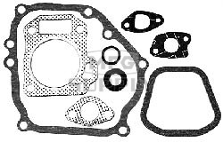 23-9782 - Gasket Kit For Honda